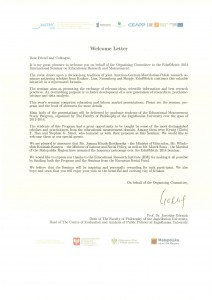 2014_welcome_letter